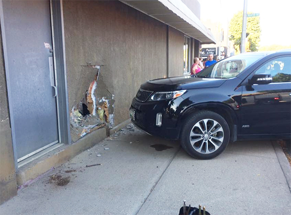 1-C-Crashed-into-building
