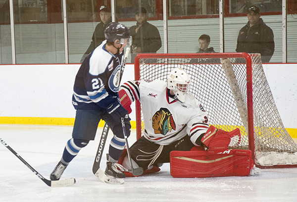 1-C-vs-Steinbach-Oct-11