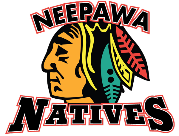 NEEPAWA-NATIVES-MAIN-LOGO