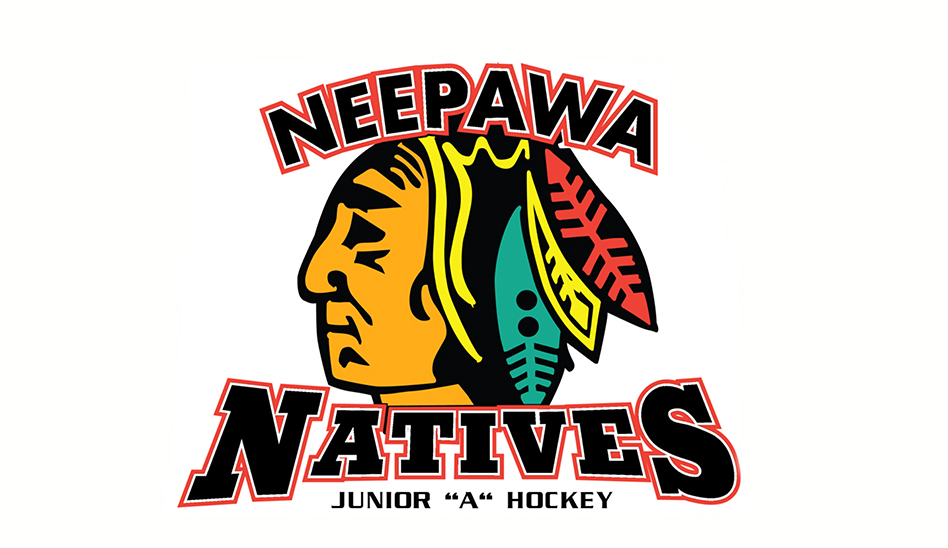 Neepawa-Natives-Logo