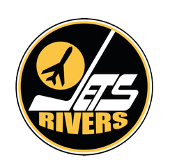 Rivers-Jets
