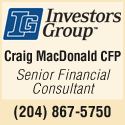 Investors Group