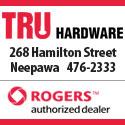 Tru Hardware